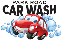Park Road Car Wash